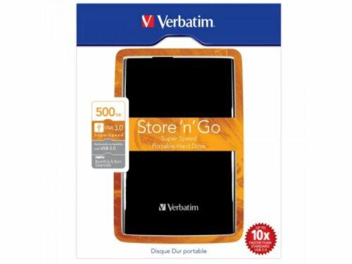 disque-dur-externe-hdd-verbatim-black-500go-cadeaux-et-hightech