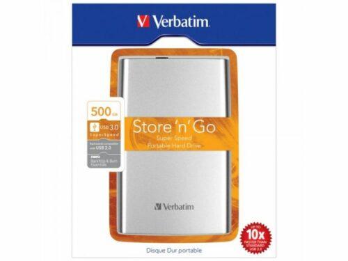 disque-dur-externe-hdd-verbatim-silber-500go-cadeaux-et-hightech
