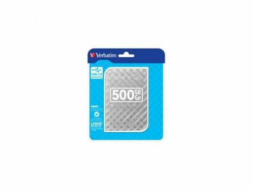 disque-dur-externe-hdd-verbatim-store-500go-cadeaux-et-hightech