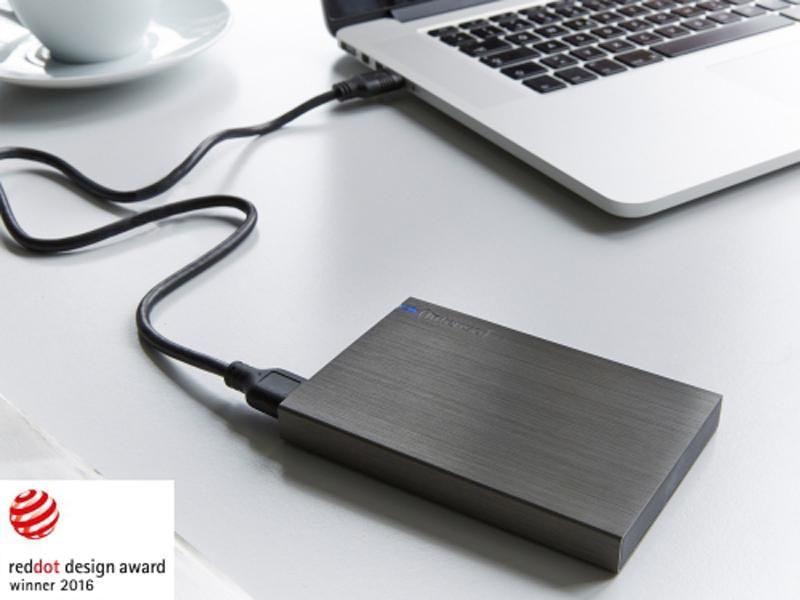 disque-dur-externe-memory-board-intenso-1to-cadeaux-et-hightech-design