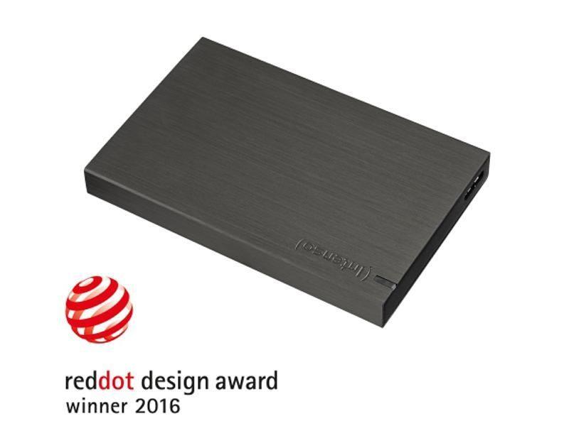 disque-dur-externe-memory-board-intenso-1to-cadeaux-et-hightech-pratique