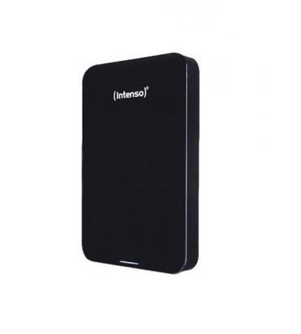 disque-dur-externe-memory-drive-usb-hdd-noir-cadeaux-et-hightech-500x375