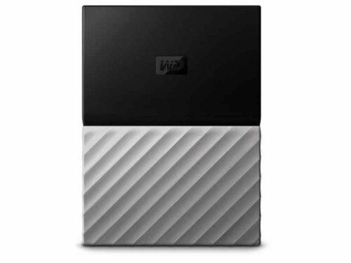 disque-dur-externe-noir-et-gris-4000go-wd-cadeaux-et-hightech