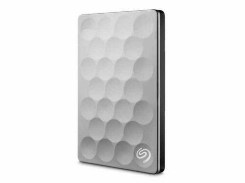 disque-dur-externe-platine-1tb-ultra-slim-seagate-backup-plus-cadeaux-et-hightech