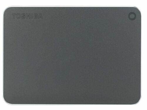 disque-dur-externe-pour-mac-1to-gris-fonce-cadeaux-et-hightech