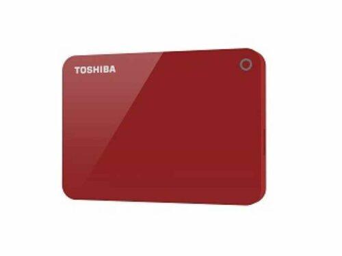 disque-dur-externe-rouge-canvio-advance-1000go-toshiba-cadeaux-et-hightech