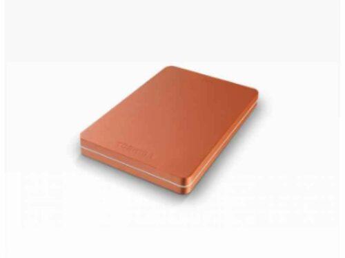 disque-dur-externe-rouge-canvio-advance-alu-1000go-toshiba-cadeaux-et-hightech