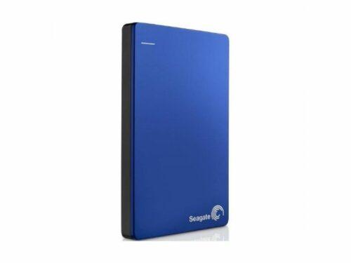 disque-dur-externe-seagate-backup-plus-slim-blue-cadeaux-et-hightech