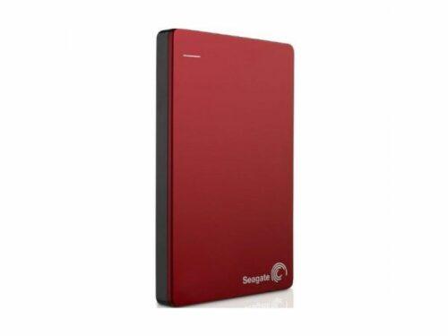 disque-dur-externe-seagate-backup-plus-slim-red-1tb-cadeaux-et-hightech