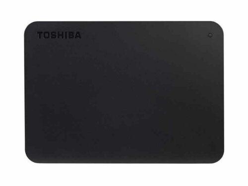 disque-dur-externe-toshiba-1000go-noir-cadeaux-et-hightech
