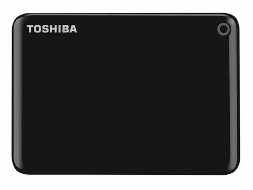 disque-dur-externe-toshiba-1to-noir-canvio-connect-ll-cadeaux-et-hightech