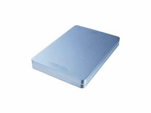 disque-dur-externe-toshiba-canvio-500go-bleu-cadeaux-et-hightech
