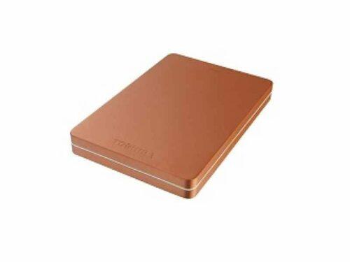 disque-dur-externe-toshiba-canvio-500go-rouge-cadeaux-et-hightech