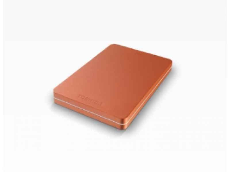 disque-dur-externe-toshiba-canvio-alu-500go-rouge-cadeaux-et-hightech
