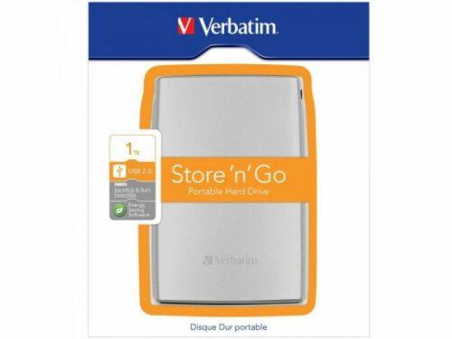 disque-dur-externe-verbatim-strore-n-go-silver-cadeaux-et-hightech