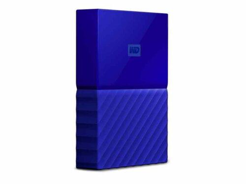disque-dur-externe-wd-3000go-my-passport-3000go-bleu-cadeaux-et-hightech
