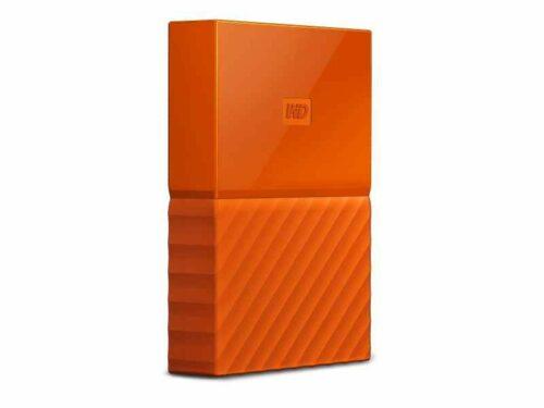 disque-dur-externe-wd-3000go-my-passport-3000go-orange-cadeaux-et-hightech