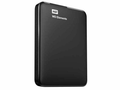 disque-dur-externe-wd-elements-500go-noir-cadeaux-et-hightech