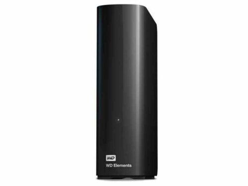 disque-dur-externe-wd-elements-desktop-10tb-cadeaux-et-hightech