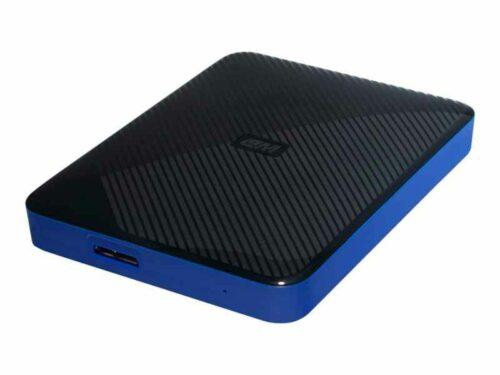 disque-dur-externe-wd-gaming-drive-for-playstation-4tb-cadeaux-et-hightech