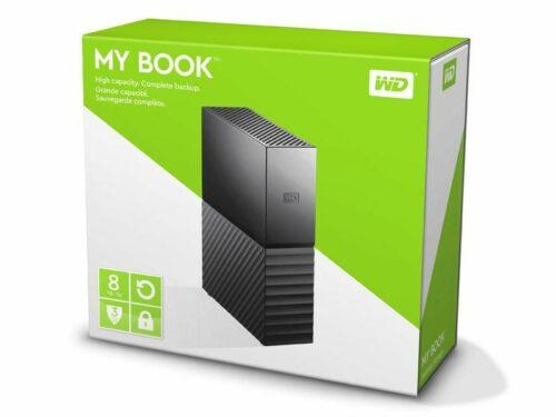 disque-dur-externe-wd-my-book-8to-cadeaux-et-hightech