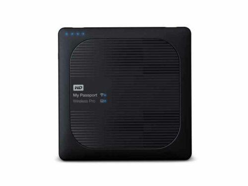 disque-dur-externe-wd-pro-wifi-3000go-cadeaux-et-hightech