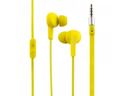 ecouteurs-bluetooth-intra-auriculaire-etanche-jaune-cadeaux-et-hightech