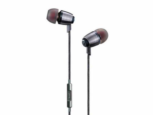 ecouteurs-intra-auriculaire-lasmex-e6i-cadeaux-et-hightech