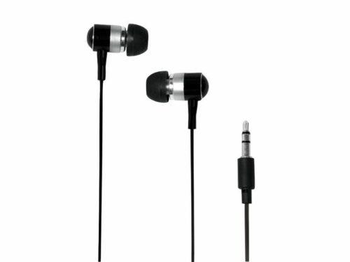 ecouteurs-oreillettes-logilink-stereo-noir-cadeaux-et-hightech