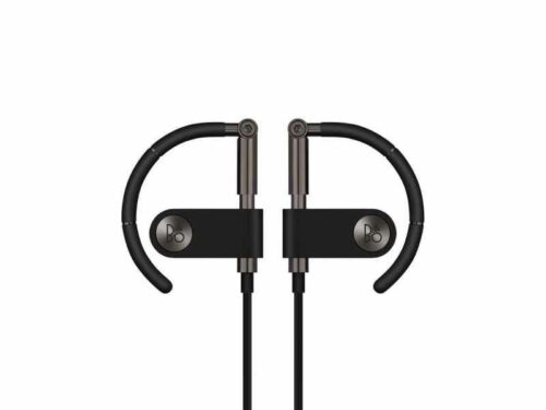 ecouteurs-stereo-bang-&-olufsen-brown-cadeaux-et-hightech