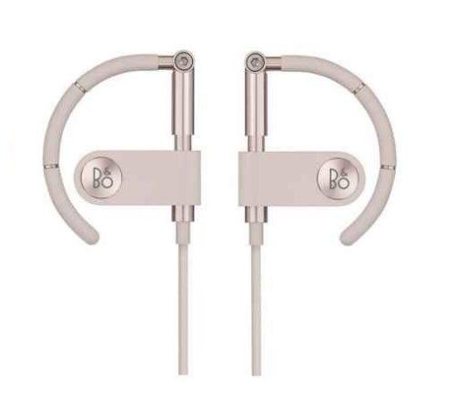 ecouteurs-stereo-bang-olufsen-limestone-cadeaux-et-hightech