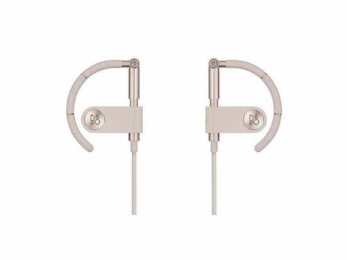 ecouteurs-stereo-bang-&-olufsen-limestone-cadeaux-et-hightech