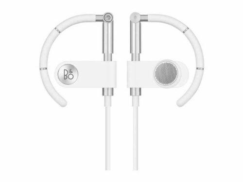 ecouteurs-stereo-bang-&-olufsen-white-cadeaux-et-hightech