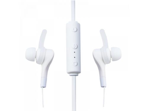 ecouteurs-stereo-logilink-blanc-avec-bluetooth-cadeaux-et-hightech