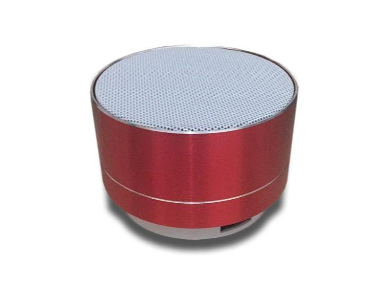 enceinte-bluetooth-hp-music-rouge-cadeaux-et-hightech