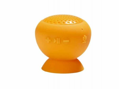 enceinte-bluetooth-hp-waterproof-freecom-3.0-cadeaux-et-hightech