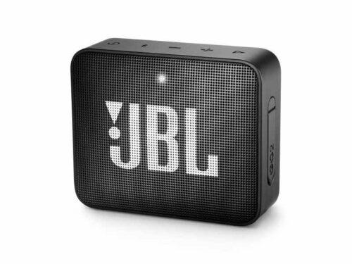 enceinte-bluetooth-jbl-go-2-noir-3w-cadeaux-et-hightech