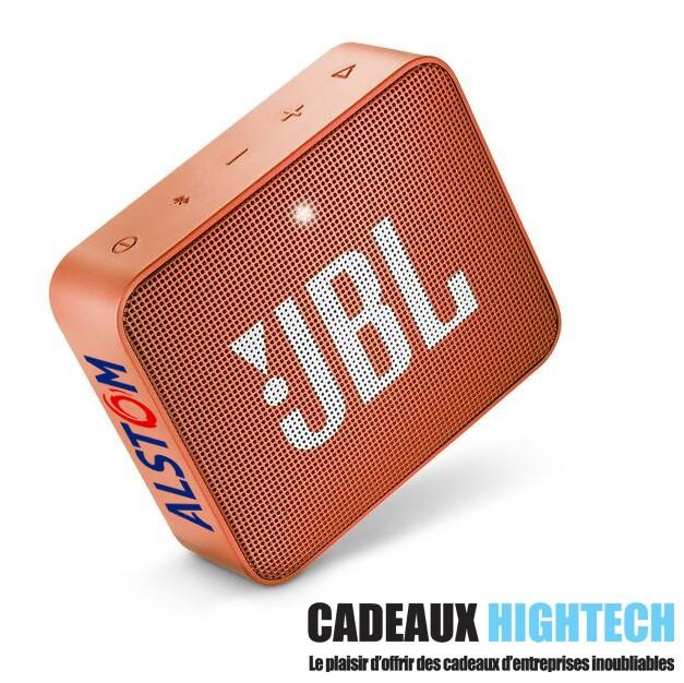 enceinte-bluetooth-jbl-go-2-orange-luxe.
