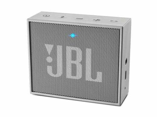 enceinte-bluetooth-jbl-go-gris-sans-fil-cadeaux-et-hightech