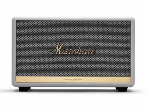 enceinte-bluetooth-marshall-acton-bt-ll-white-cadeaux-et-hightech