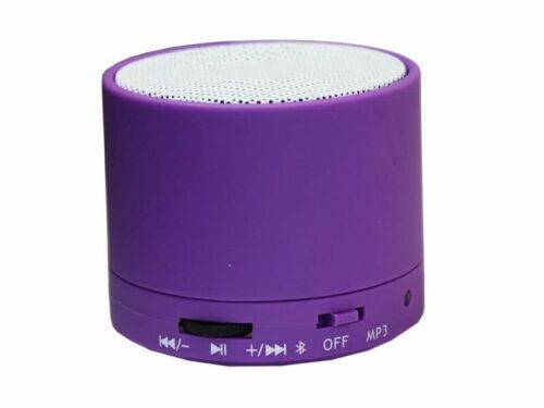 enceinte-bluetooth-mini-hp-violet-cadeaux-et-hightech