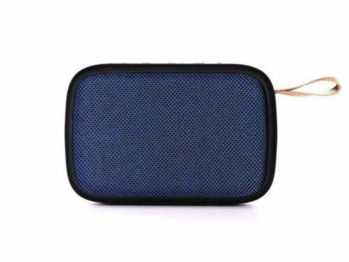 enceinte-bluetooth-reekin-bighead-bleu-cadeaux-et-hightech