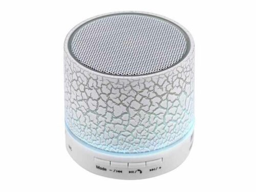 enceinte-bluetooth-reekin-coley-blanc-hp-led-cadeaux-et-hightech