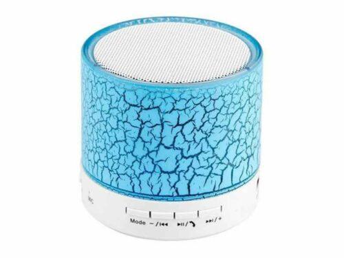 enceinte-bluetooth-reekin-coley-bleu-hp-led-cadeaux-et-hightech