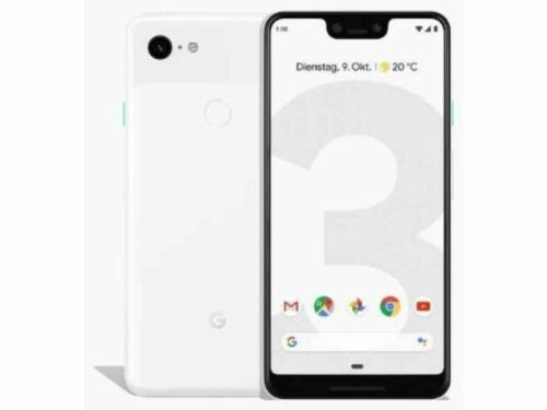 google-pixel-2-128gb-android-cleary-smartphone