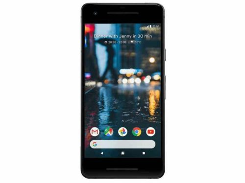google-pixel-2-5zoll-single-noir-smartphone