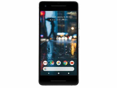 google-pixel-2-64go-4g-noir-smartphone