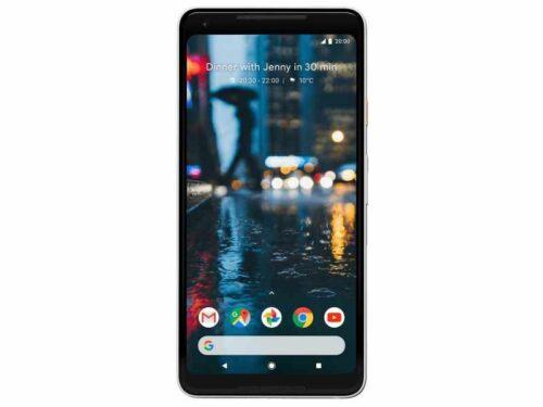 google-pixel-2-xl-64gb-noir-et-blanc-smartphone