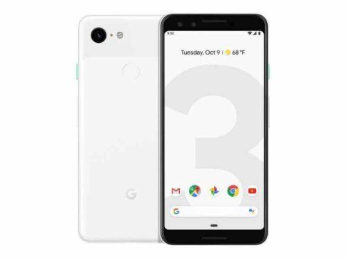 google-pixel-3-64-gb-blanc-smartphone
