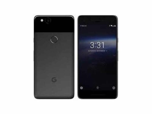 google-pixel-3-lte-128gb-just-black-smartphone